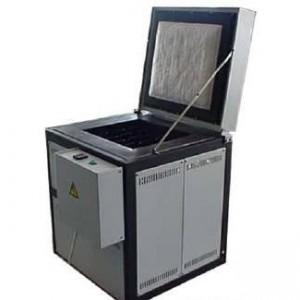 Электропечь для сварочных электродов – SNOL (СНОЛ) 75-600