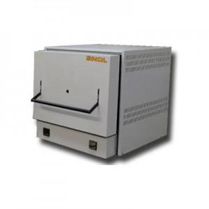 Электропечь с керамической камерой - SNOL 12/1300
