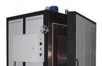 Обзор промышленных сушильных шкафов SNOL с температурой нагрева до +600 °С