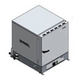 Сушильный шкаф с защитной атмосферой — SNOL 78/300