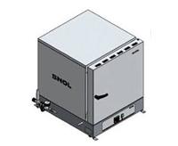 Сушильный шкаф с защитной атмосферой SNOL
