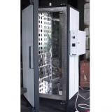 Камерная электропечь SNOL 410/200