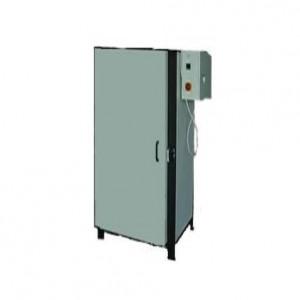 Камерная электропечь SNOL 485/200