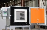 Оборудование для термообработки – основные виды печей