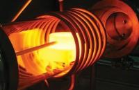 Особенности термообработки сплавов и металлов