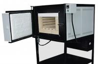 Технические характеристики и инструкция по эксплуатации печи для тестирования асфальта