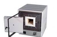 Лабораторные электропечи SNOL с керамической камерой – обзор популярных моделей