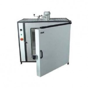 Камерная печь - SNOL 140/350