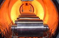 Технология термообработки металлов – особенности закалки стали в электропечи