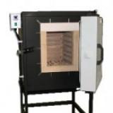 Камерная печь – SNOL 365/1000 MS