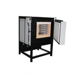 Электропечь для обжига керамики и фарфора- SNOL 70/1100
