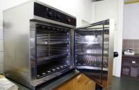 Сушильные шкафы – универсальные устройства для термообработки
