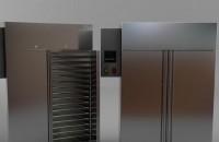 Промышленные сушильные шкафы – оборудование с широкой сферой применения