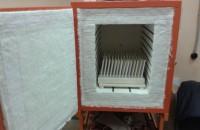 ТОП-5 видов печей, используемых для обжига керамики
