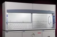 Требования к вентиляции вытяжных шкафов