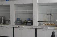 Вытяжной шкаф – необходимое устройство для защиты от вредных летучих веществ