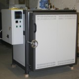 Камерная электропечь SNOL 180/600