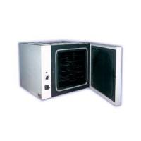Сушильные шкафы для сварочных электродов SNOL