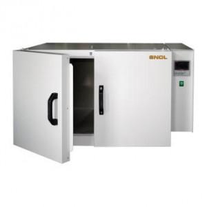 Камерная электропечь SNOL 200/200
