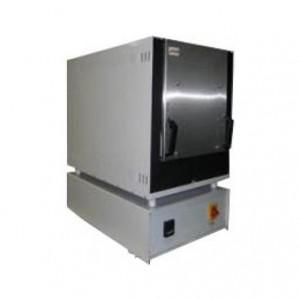 Электропечь с керамической камерой - SNOL 15/900