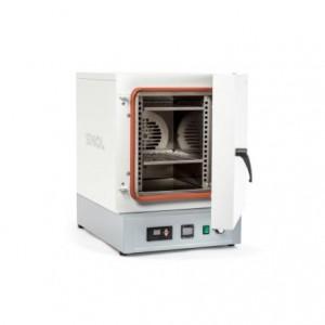 Лабораторный сушильный шкаф SNOL (СНОЛ) 20/300 с принудительной конвекцией воздуха
