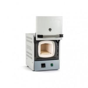Муфельная печь SNOL (СНОЛ) 3-1100
