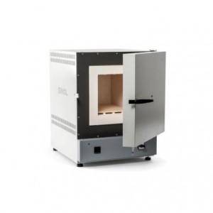 Электропечь для обжига керамики и фарфора - SNOL 30/1100