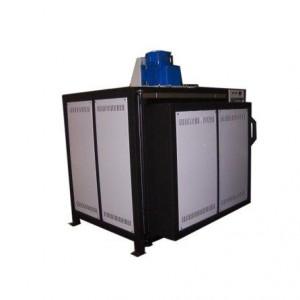 Камерная электропечь SNOL 30/600