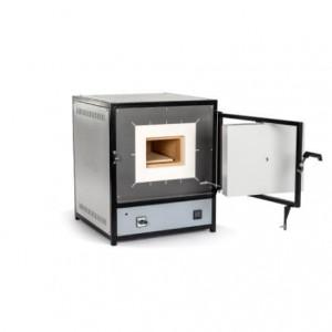Муфельная электропечь - SNOL 7,2/1200