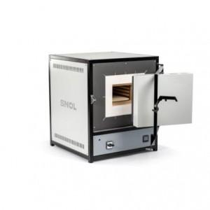 Муфельная электропечь с камерой - SNOL 7,2/1300