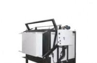 Электропечи для термообработки металла – обзор, сравнительные характеристики, описание моделей