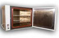 ТОП-6 сушильных шкафов для обработки больших изделий