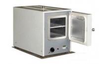 Как выбрать и использовать печь для сушки и прокалки электродов