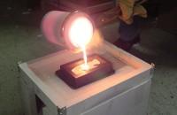 Плавка алюминия в электропечах – особенности процесса