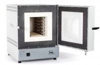Как работает муфельная печь: особенности действия оборудования