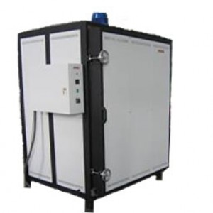 Камерная электропечь SNOL 1400/200