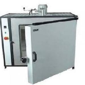 Сушильный шкаф большого объема — SNOL 180/400