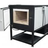 Камерная печь – SNOL 185/1200 MS
