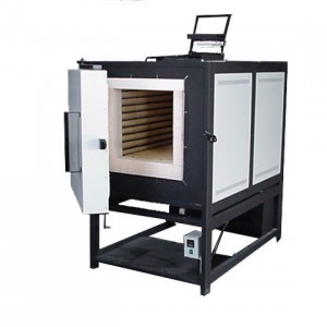Камерная печь – SNOL 250/1200