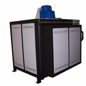 Камерная электропечь SNOL 300/600