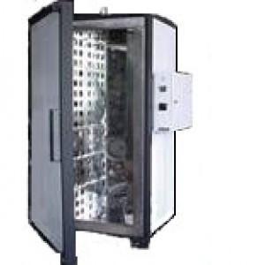 Сушильный шкаф большого объема — SNOL 410/200