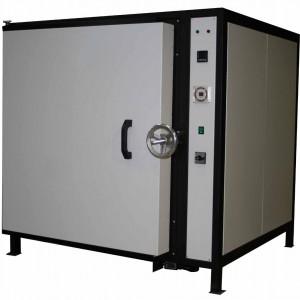 Сушильный шкаф большого объема — SNOL 420/350