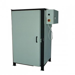 Сушильный шкаф большого объема — SNOL 485/200