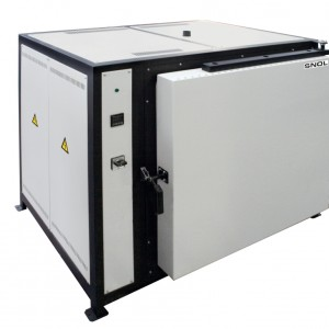 Камерная печь - SNOL 500/300