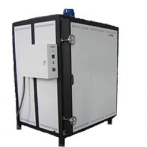 Камерная электропечь SNOL 510/250