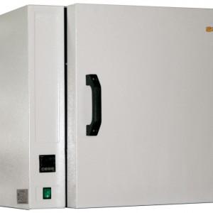 Электропечь для сварочных электродов – SNOL 75/350