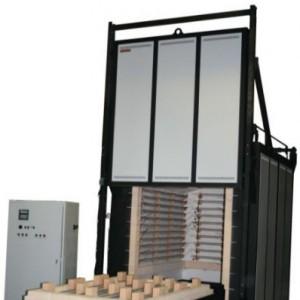 Камерная печь – SNOL 1024/1200