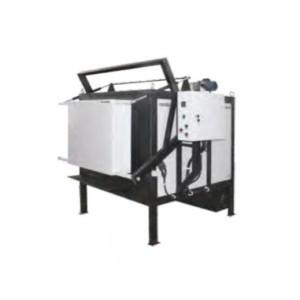 Камерная печь – SNOL 128/1300