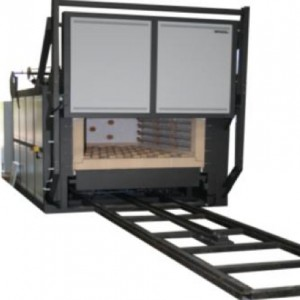 Камерная печь – SNOL 1440/1300