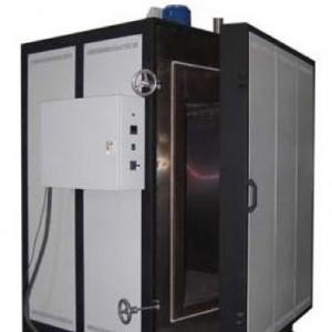 Камерная печь – SNOL 1500/450